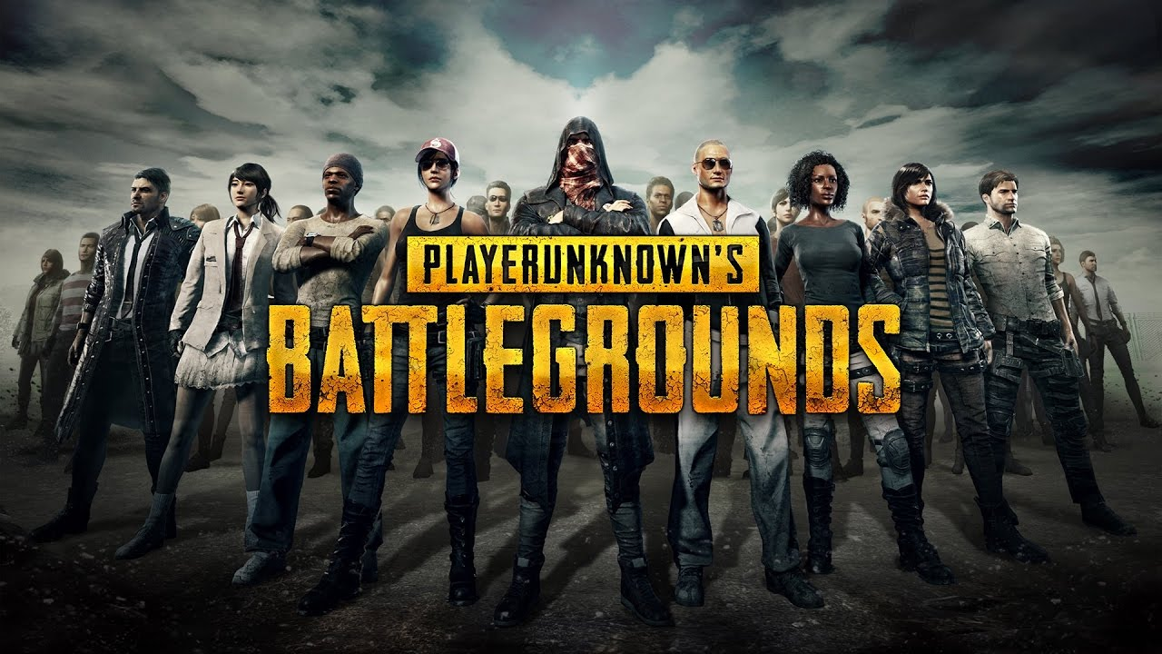 PlayerUnknown's Battlegrounds: uscita su PS4 compromessa da Sony