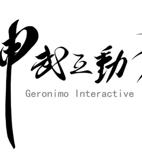 Geronimo Interactive