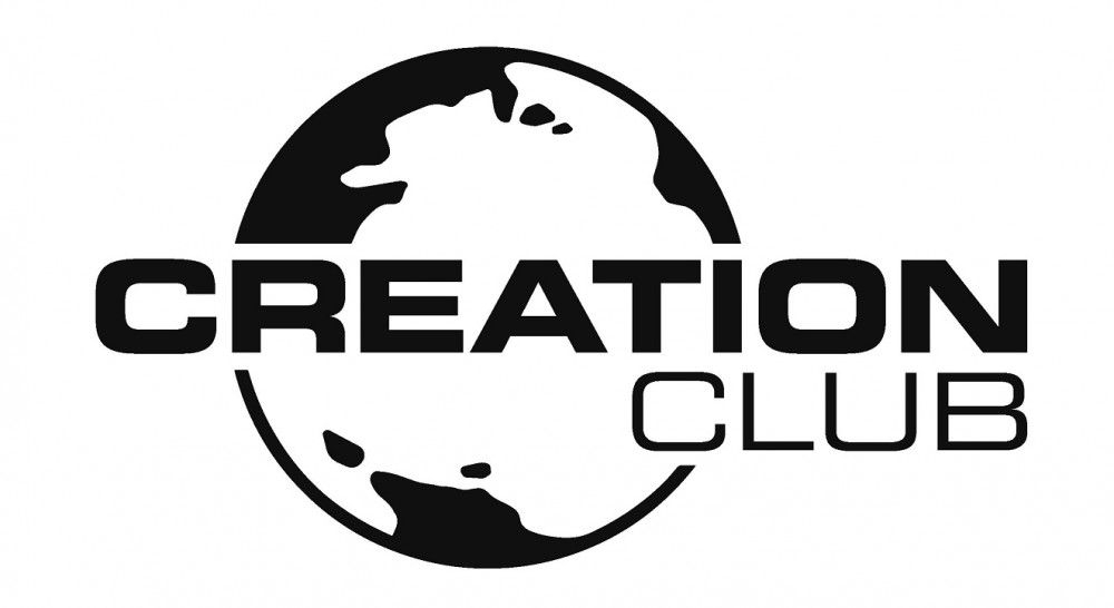 Il Creation Club di Skyrim Special Edition arriva su Steam