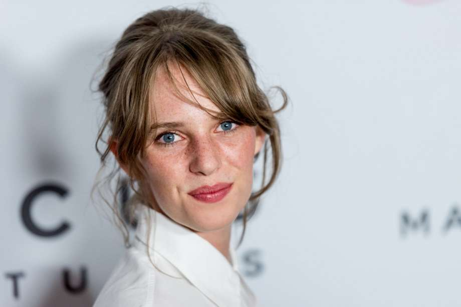 La figlia di Uma Thurman nel cast di Stranger Things 3