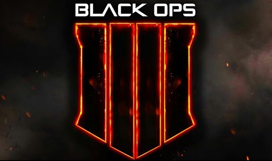Annunciato Call of Duty Black Ops 4