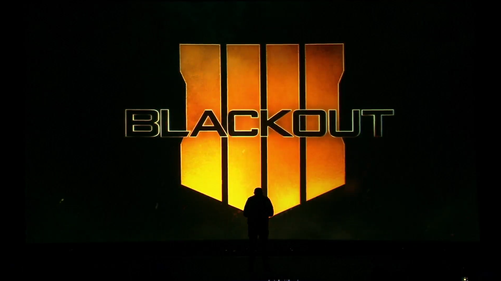 Call of Duty: Black Ops 4, ecco i primi dettagli e trailer
