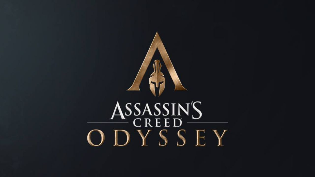 Assassin's Creed Odyssey si mostra in una carrellata di immagini