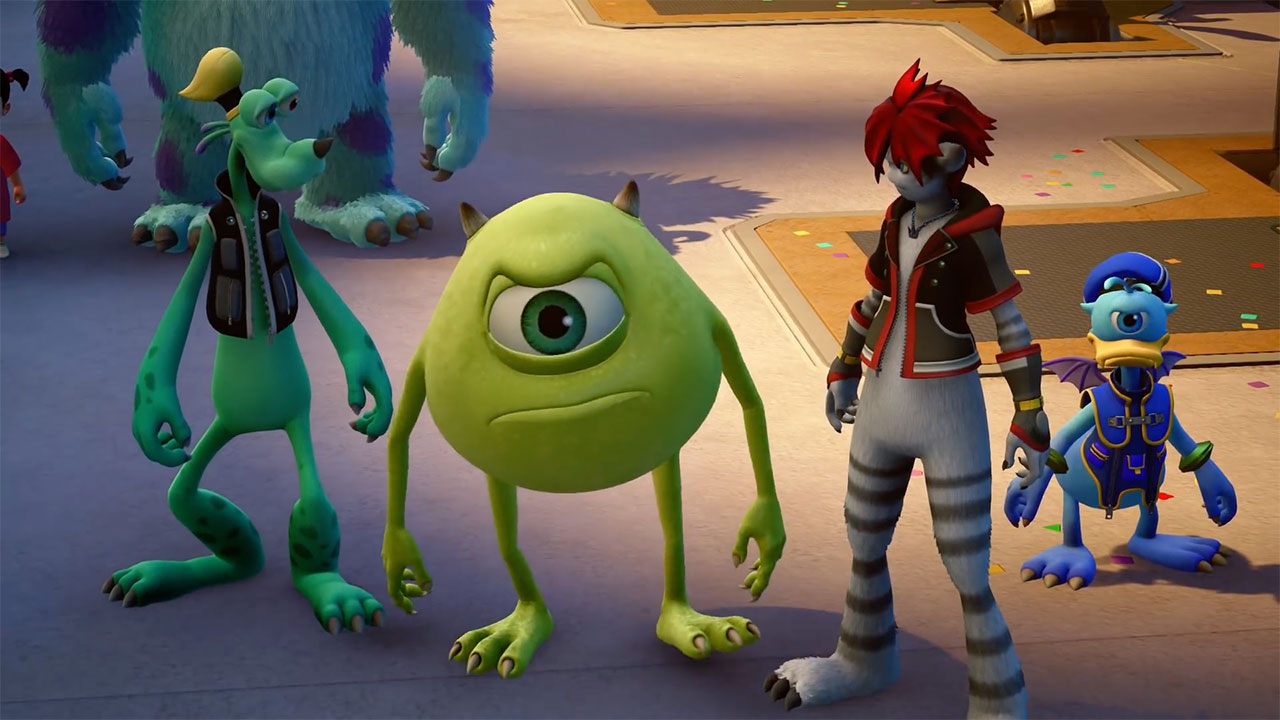 kingdom_hearts_iii_monsters