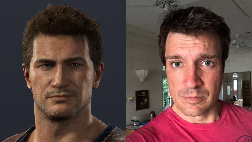 [Rumor] Uncharted il film: Nathan Fillion conferma la sua presenza come Nathan Drake?