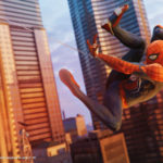 Spider-Man_PS4_Preview_Swing_1532954593
