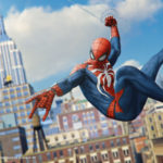 Spider-Man_PS4_Preview_Swing_Day_1532954579