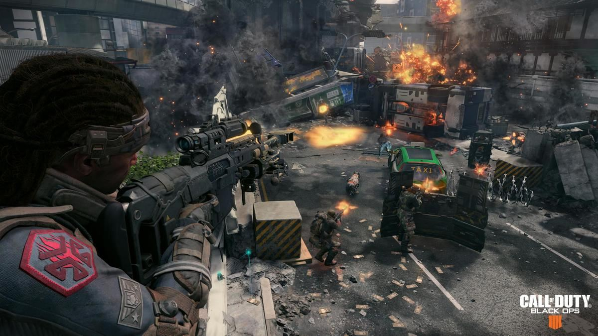 ac09-AUG-games-black-ops02