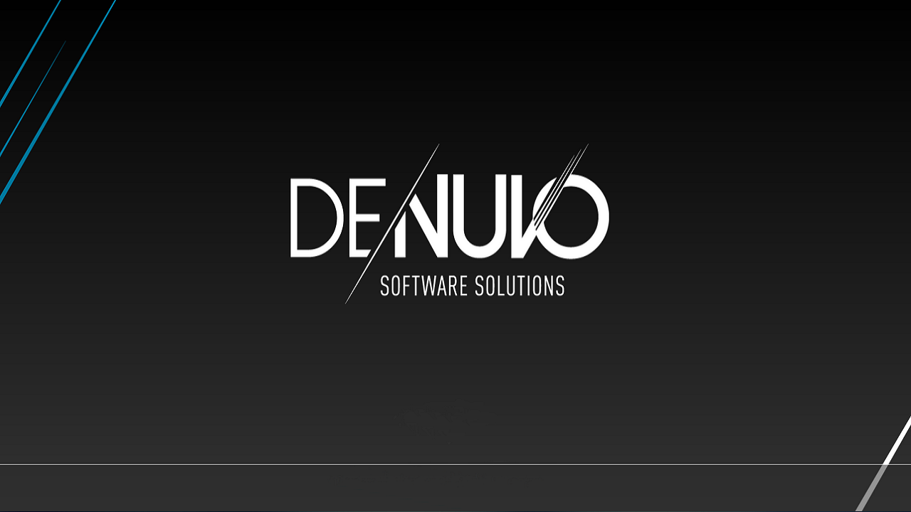 Denuvo Software Solutions