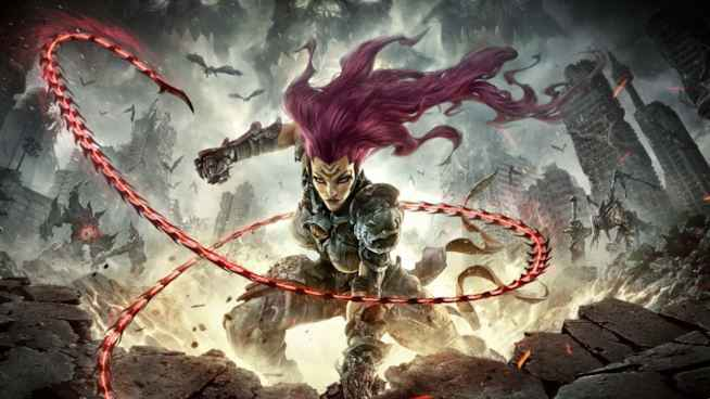 darksiders_3_screen