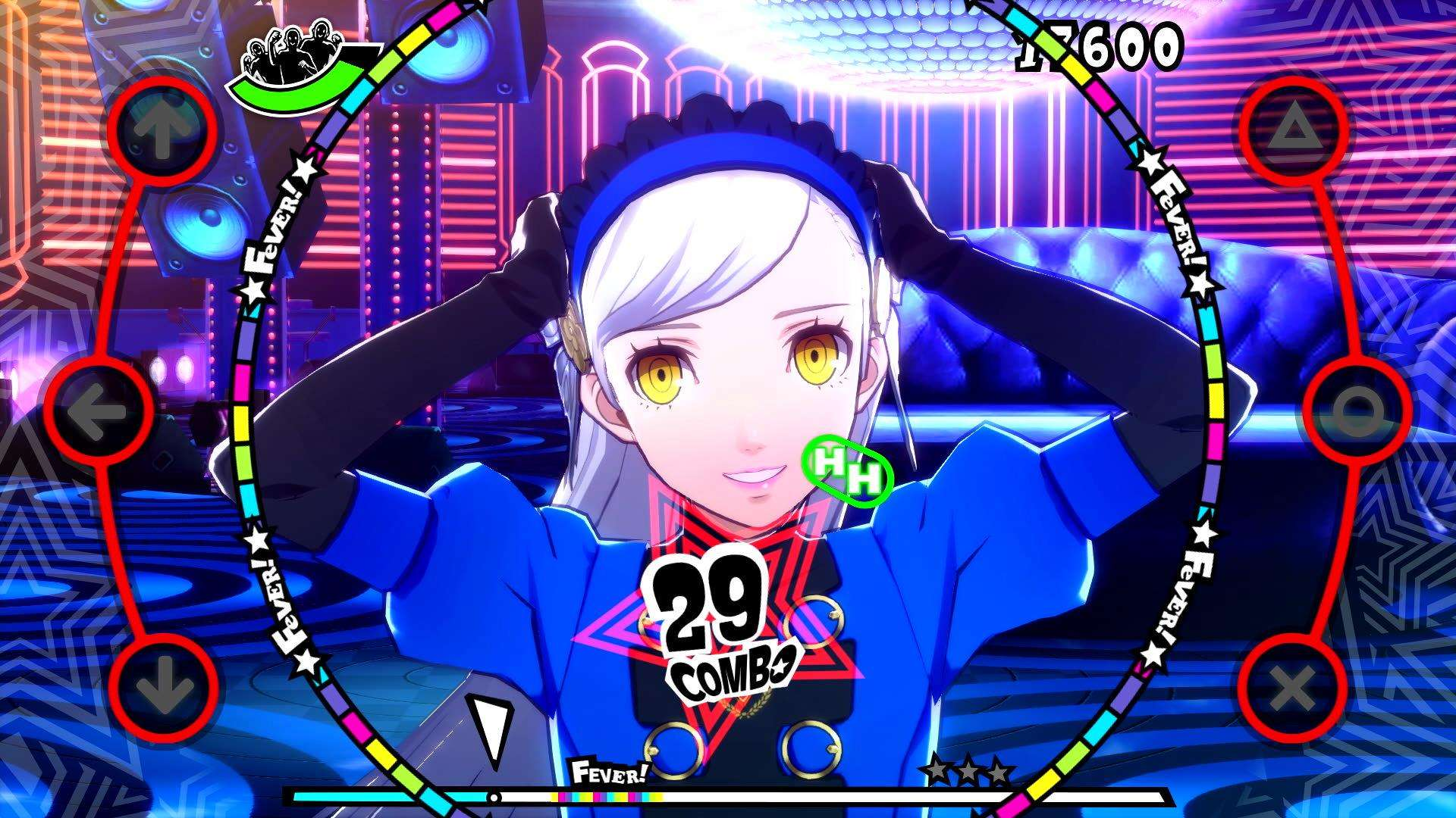 Persona-5-Dancing-Star-Night_2018_04-27-18_009