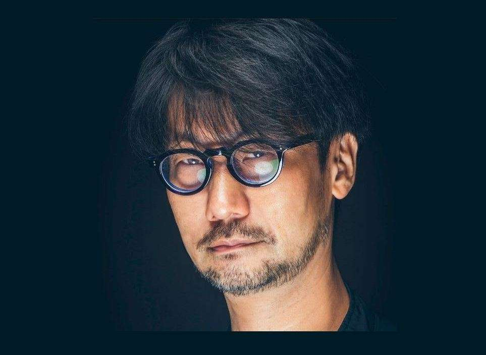 Hideo Kojima rende omaggio a Metal Gear Solid 2: Sons of Liberty