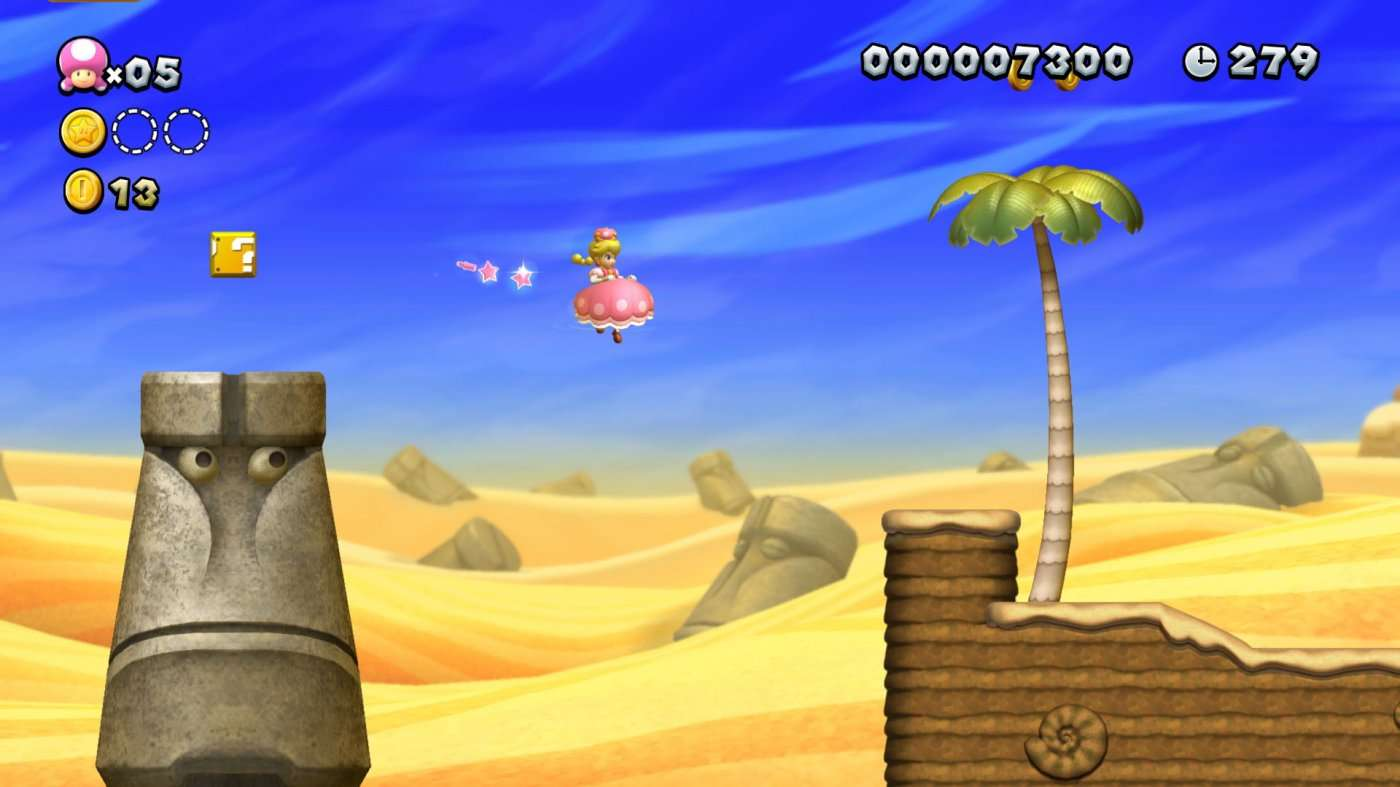 new-super-mario-bros-u-deluxe_9_jpg_1400x0_q85