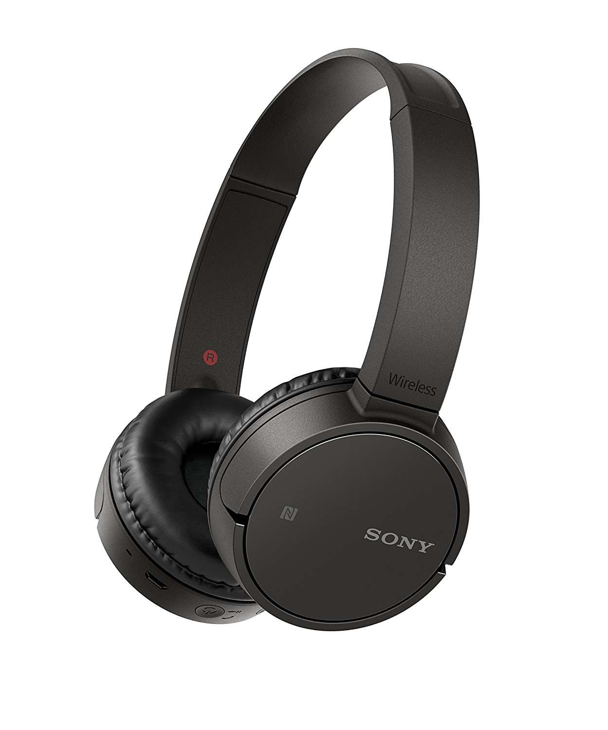 Sony WH-CH500 ottime cuffie Wireless in offerta su Amazon 6d1119eae224