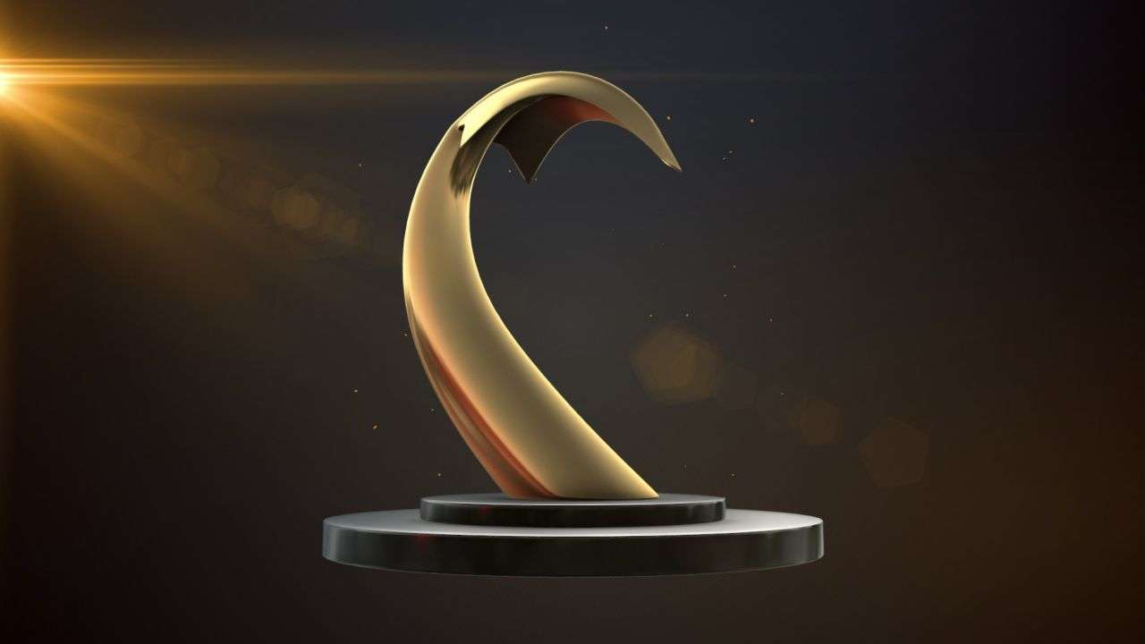 "Italian Video Game Awards e Rome Video Game Lab, presentato il premio ""Best Applied Game"""