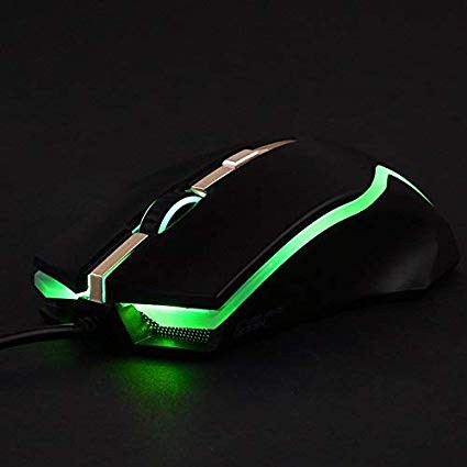 mouse aukey
