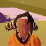Aer: Memories of Old bug volto
