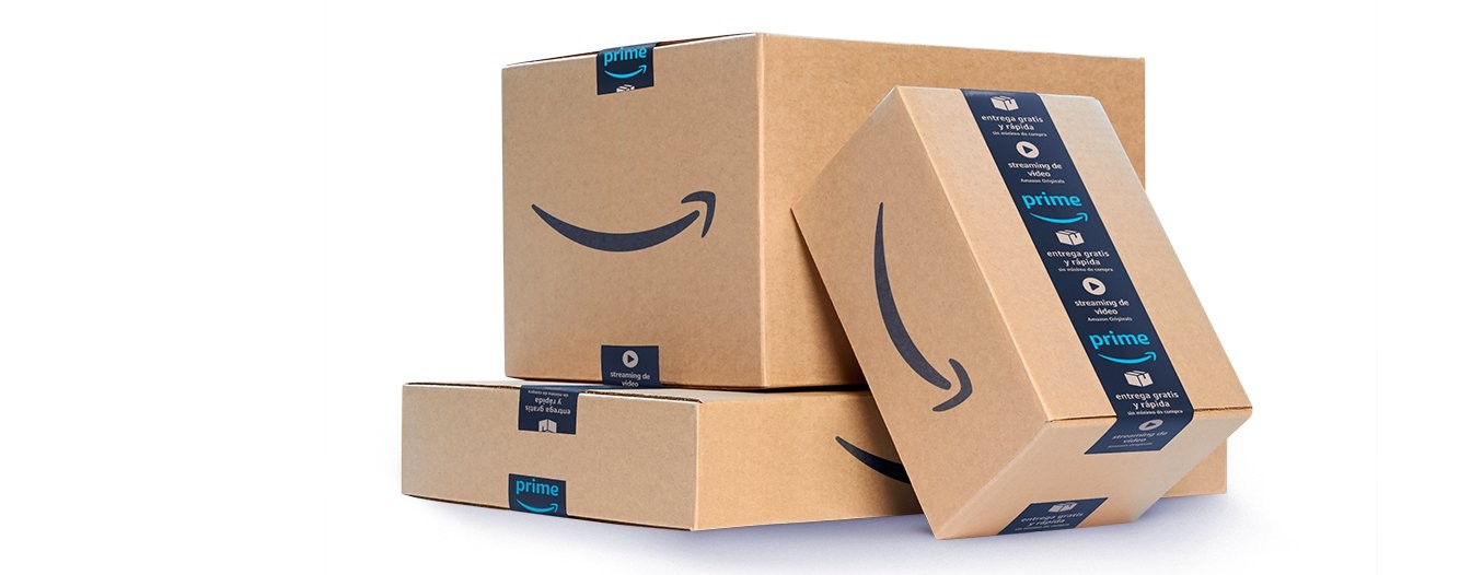Amazon: arriva finalmente il pagamento a rate in Italia