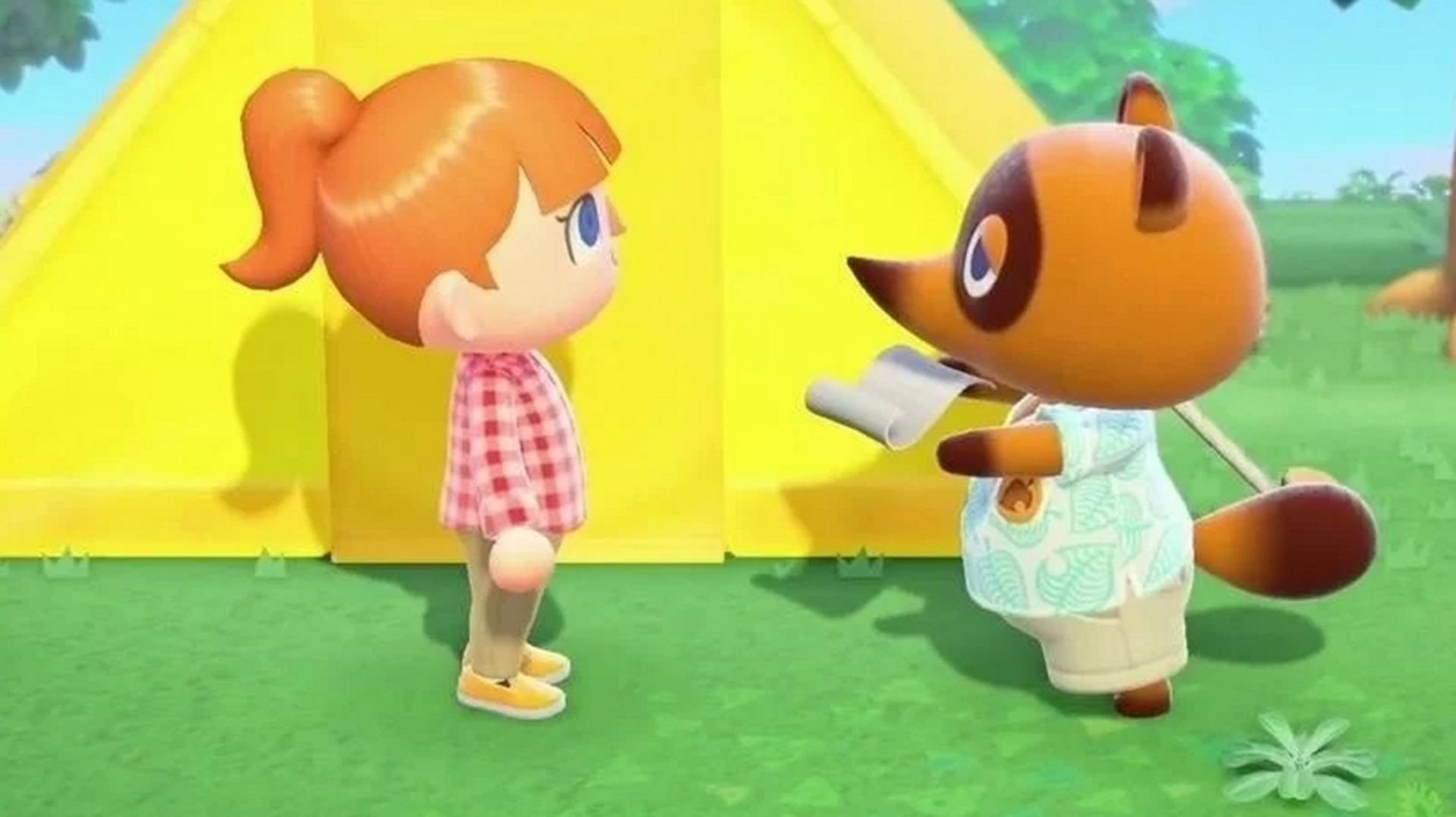 Animal Crossing: New Horizons – Guida su come guadagnare soldi velocemente
