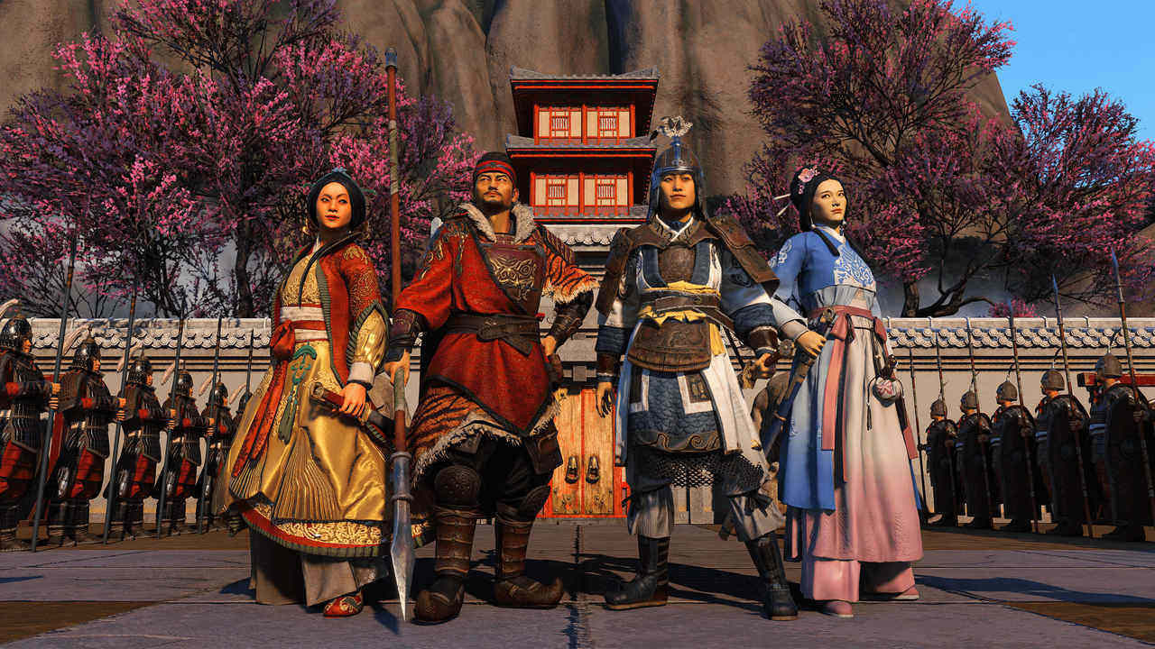 Total War Three Kingdoms: A World Betrayed – Recensione del nuovo DLC