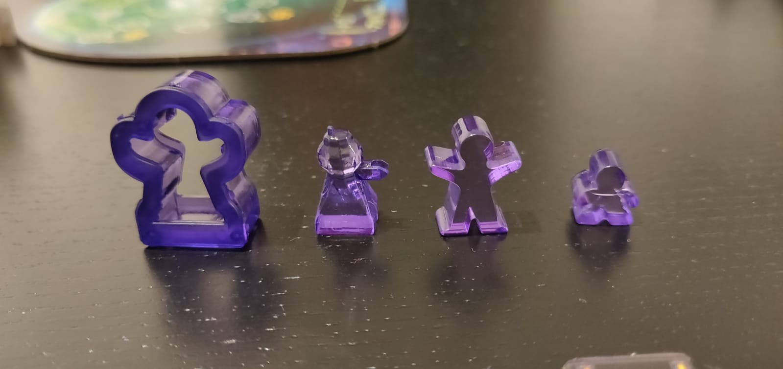 space gate odyssey meeple