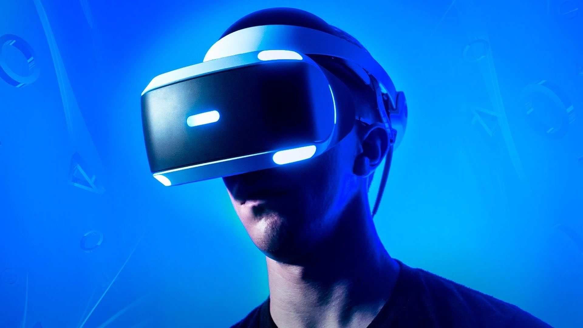 PlayStation VR: i giochi PlayStation 5 non supporteranno il visore