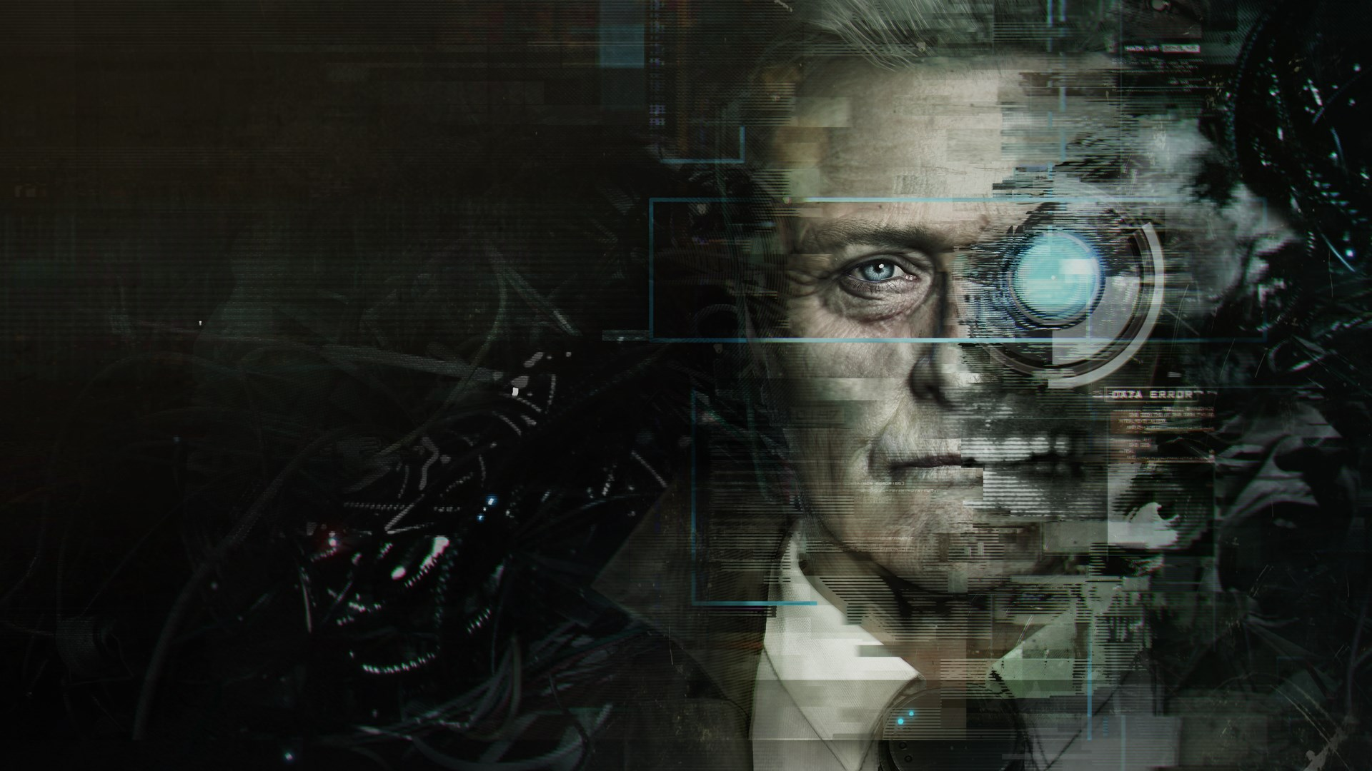 Observer: System Redux, rivelato il primissimo video gameplay