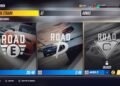 Project CARS 3 Carriera
