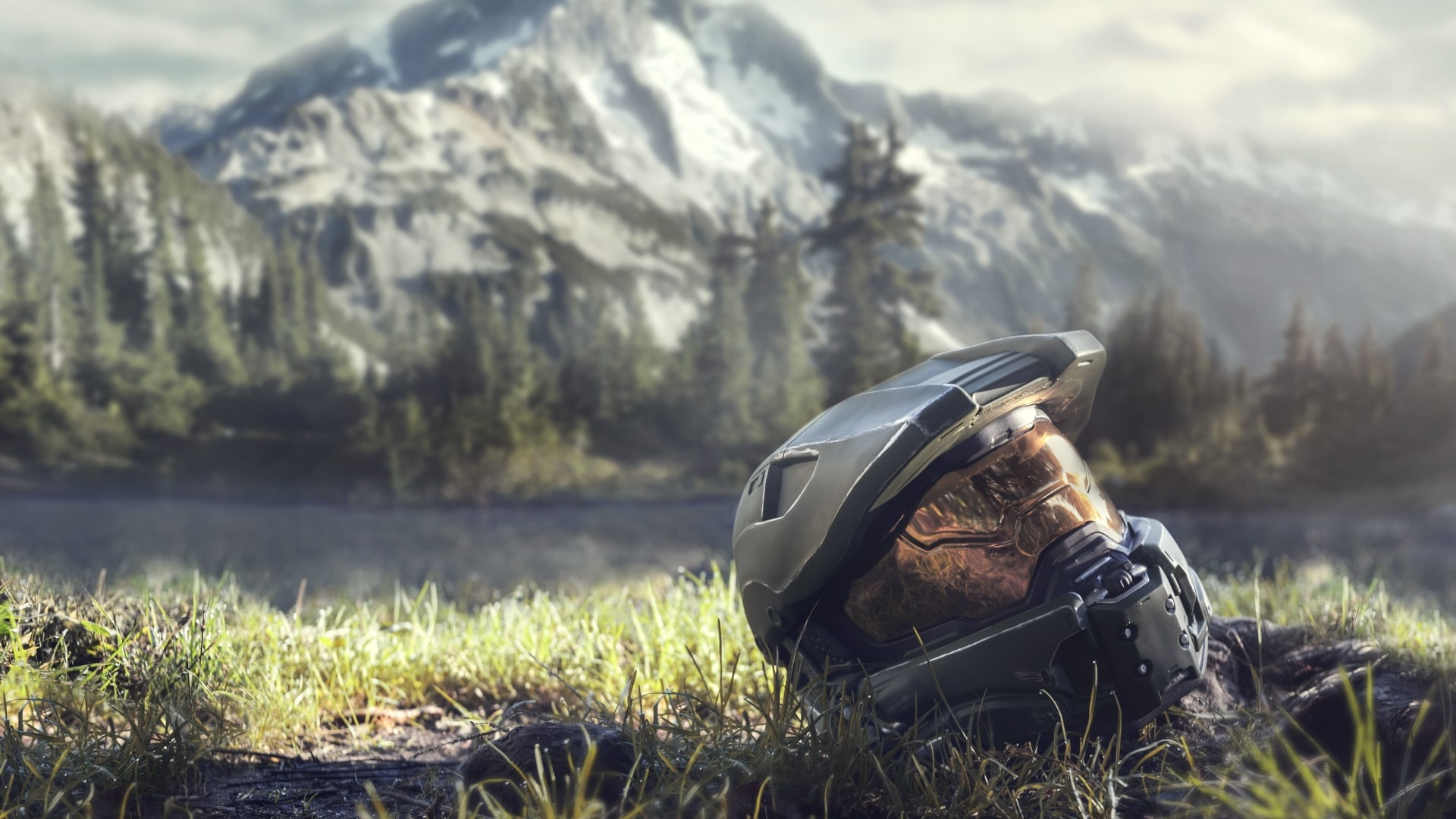 Halo Infinite: il titolo di 343 Industries avrà una modalità Battle Royale?