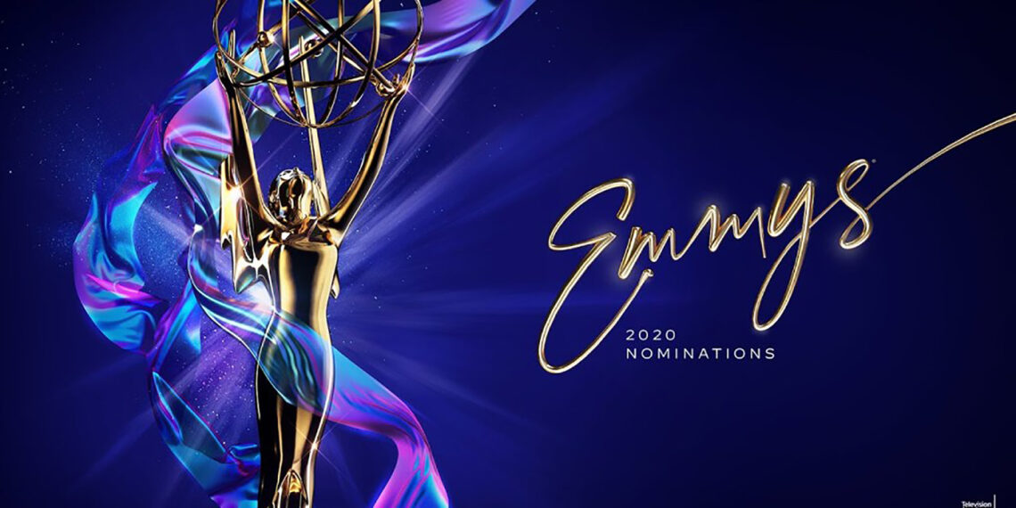 emmy awards 2020