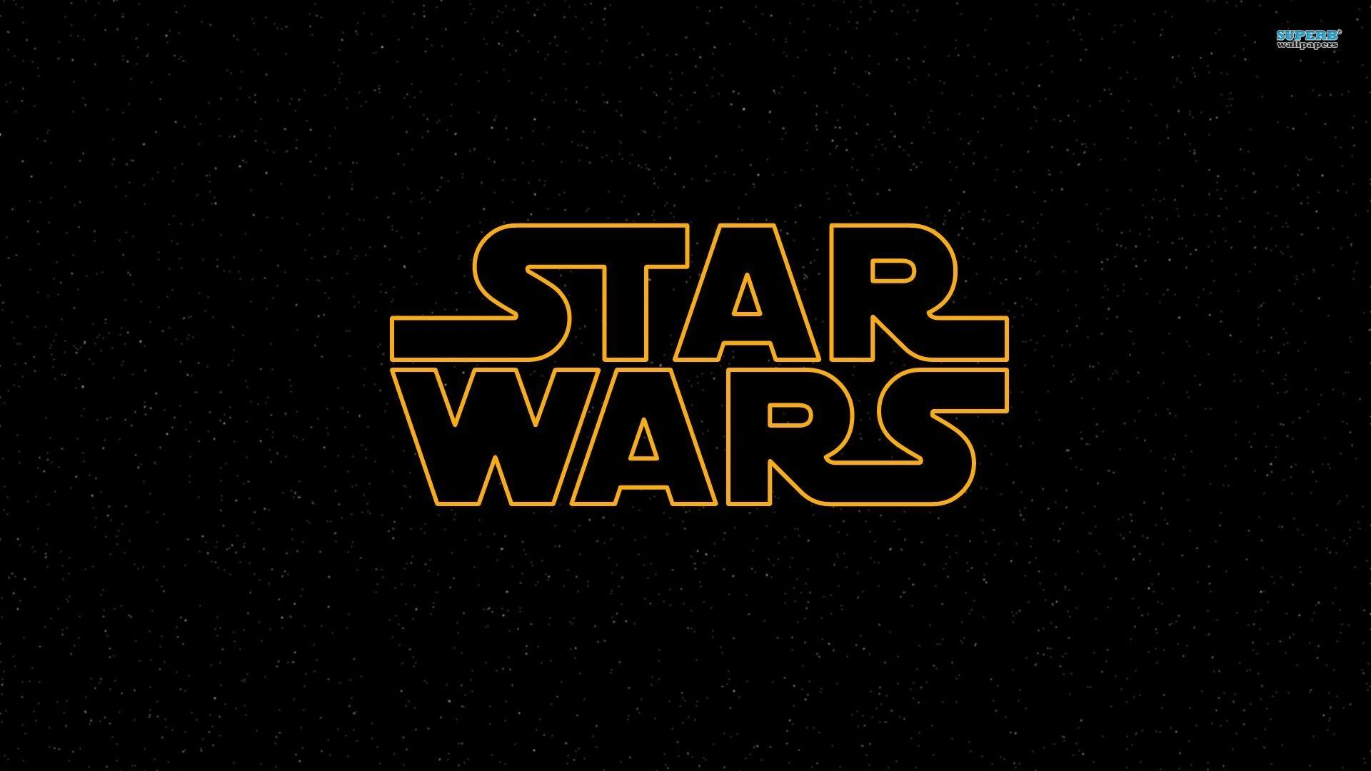 Star Wars: ecco tutte le serie tv annunciate al Disney Investor Day 2020