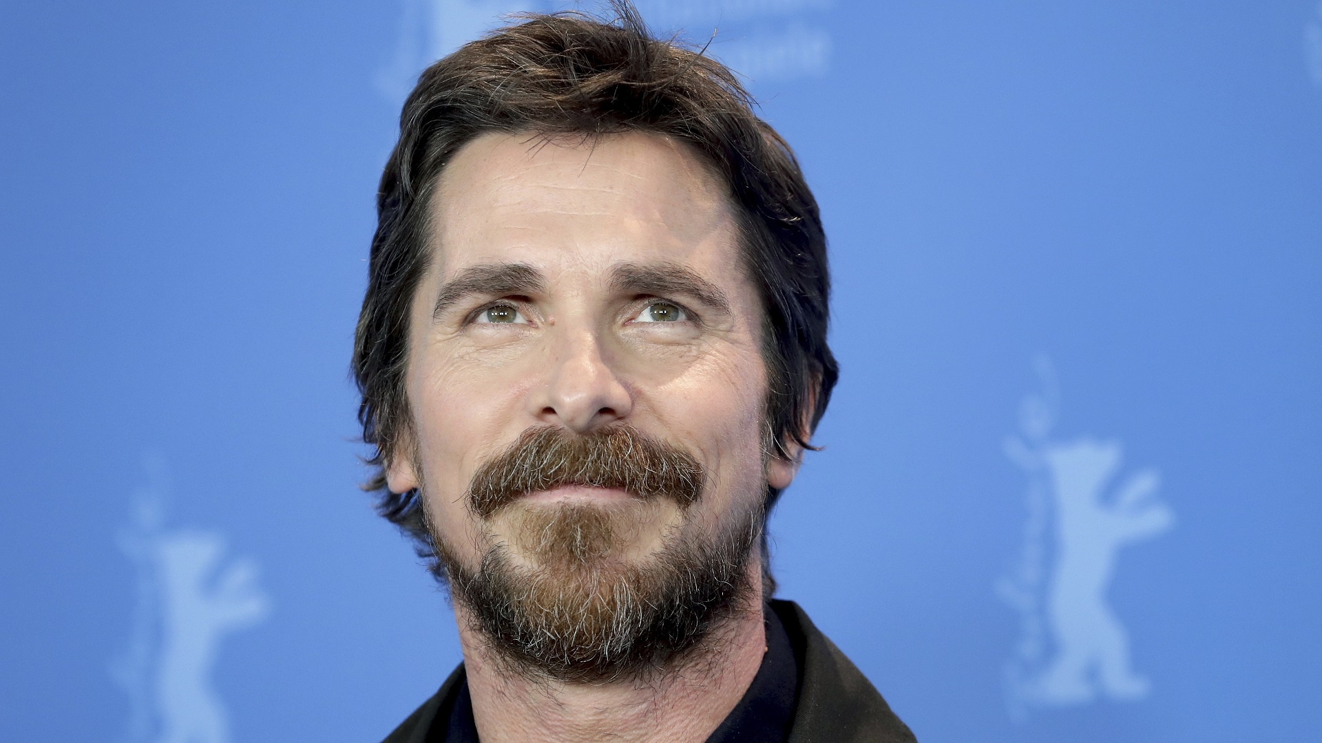 Thor: Love and Thunder, Christian Bale sarà Gorr il Macellatore di Dei
