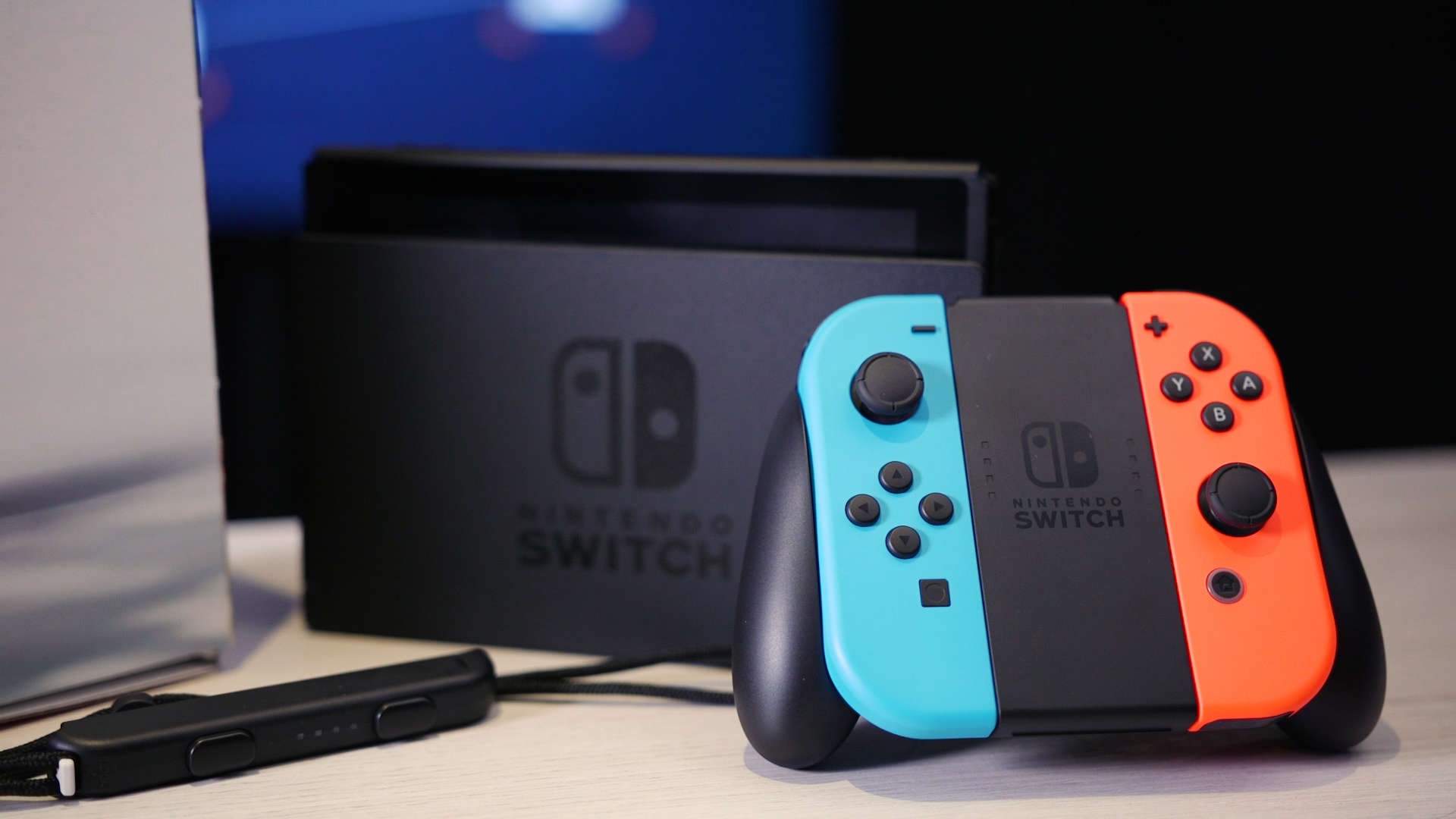 Nintendo Switch Pro supporterà il DLSS? Ecco il report di Bloomberg