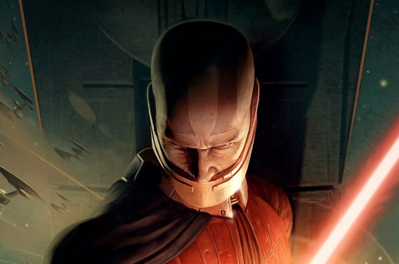 Star Wars: in fase di sviluppo un nuovo Knights of the Old Republic?