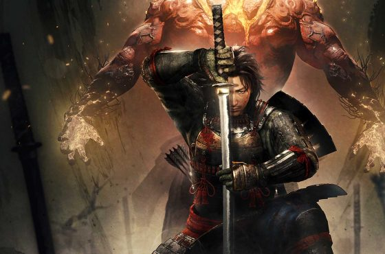 Nioh 2 Remastered: The Complete Edition – Recensione, l'esperienza definitiva di Nioh