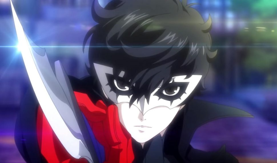 Persona 5 Strikers – Guida all'ascensore della Prigione di Alice