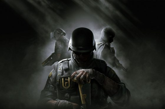 Rainbow Six Quarantine: nuovo leak mostra del gameplay