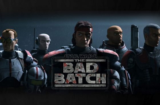 Star Wars: The Bad Batch – Recensione del primo episodio della serie animata targata Disney+