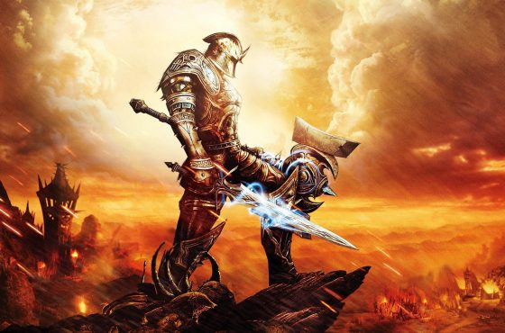 Kingdoms of Amalur: Re-Reckoning – Recensione, il fato si (ri)decide su Switch