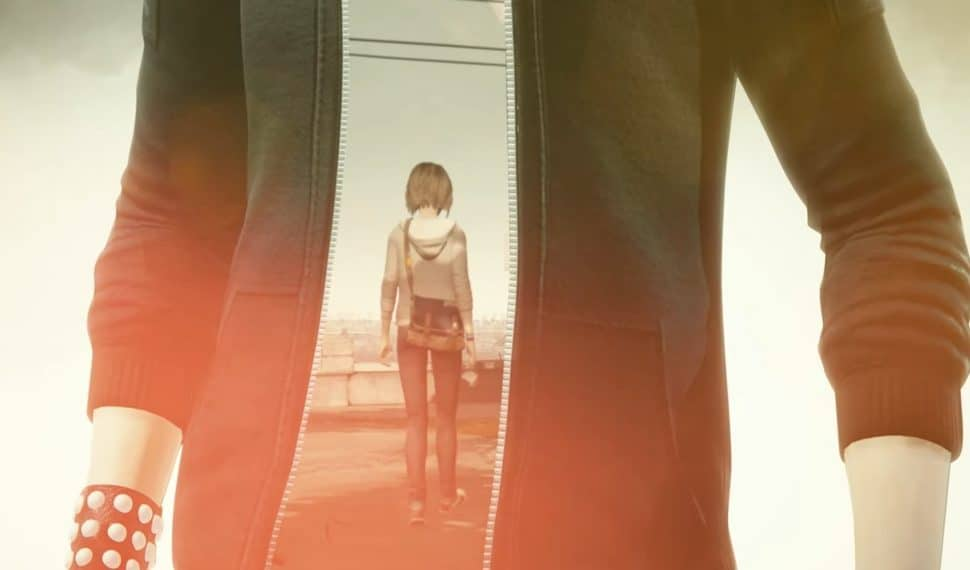 Life is Strange Remastered Collection: annunciata la raccolta dei primi giochi