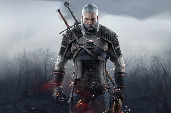 Xbox Game Pass: The Witcher 3 è tra i giochi che usciranno dal catalogo