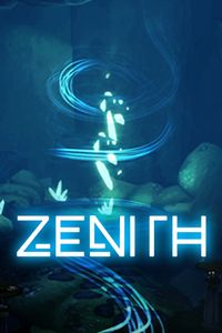 Zenith The Last City