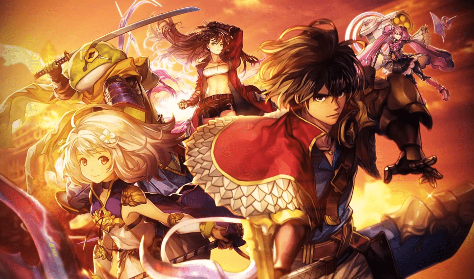Another Eden: The Cat Beyond Time and Space – Recensione del gacha che imita i classici jrpg