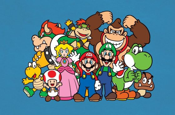 "Nintendo terrà ""un gigantesco showcase"" all'E3 2021, secondo Jeff Grubb"