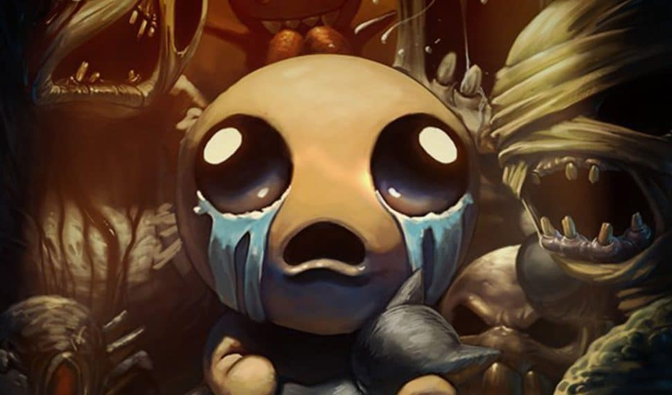 The Binding of Isaac: Repentance – Guida per sbloccare le Tainted Version