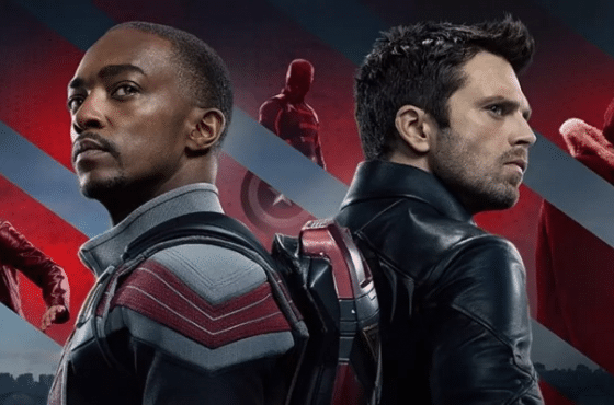 The Falcon and The Winter Soldier – Recensione dell'episodio finale