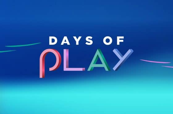 PlayStation: tornano i Days of Play, in arrivo avatar e temi gratis