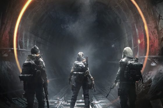 The Division Heartland, emersi oltre 20 minuti di gameplay