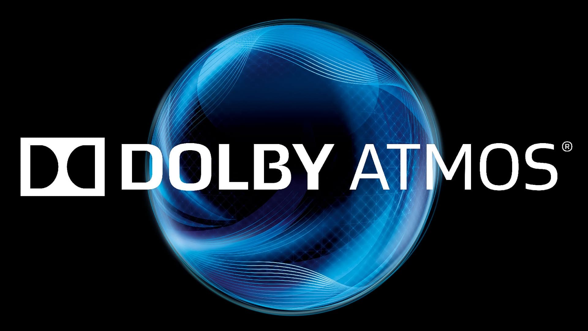 PlayStation Dolby Atmos