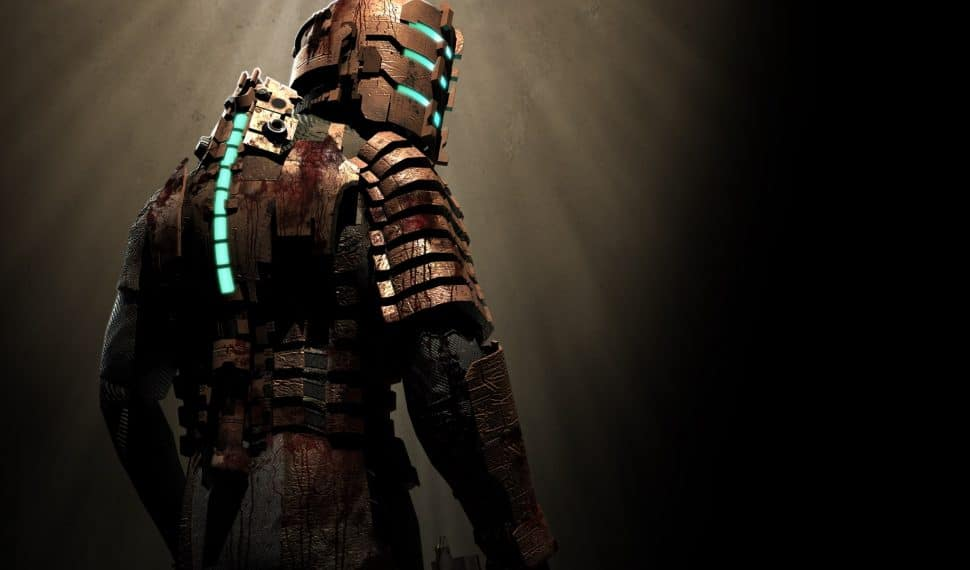 dead-space-youtube